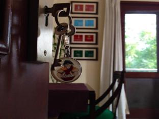 Saket Bed and Breakfast New Delhi and NCR - Standard Room