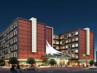 /joy-inn-gongbei-zhuhai/hotel/zhuhai-cn.html?asq=jGXBHFvRg5Z51Emf%2fbXG4w%3d%3d
