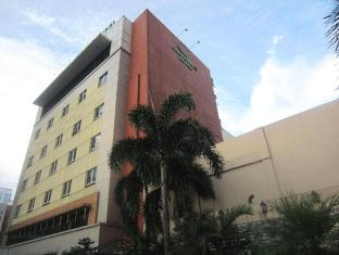 M Chereville Hotel
