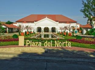 Plaza Del Norte Hotel and Convention Center Laoag - Instalaciones