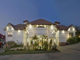 Plaza Del Norte Hotel and Convention Center Laoag - Exterior del hotel
