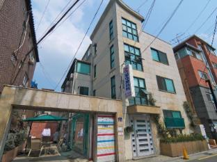 2C House Hotel