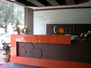 Cozzi Hotel Port Dickson - Reception