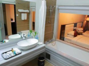 Landscape Hotel Phnom Penh - Standard Room