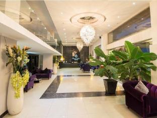 /zh-tw/landscape-hotel/hotel/phnom-penh-kh.html?asq=m%2fbyhfkMbKpCH%2fFCE136qQPaqrQ8TR4epHDskeQWkV9xbmY705VAXArEvAzTkheH