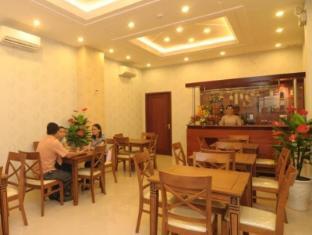 Ruby Star 2 Hotel Ho Chi Minh City - Facilities