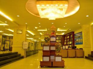 Best Western Dalat Plaza Dalat - Interior