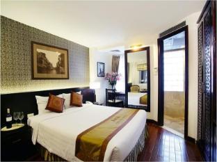 Nam Ngu Hotel Hanoi - Superior