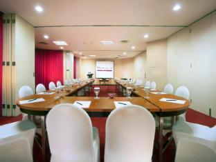 favehotel MEX Surabaya Surabaya - Meeting Room