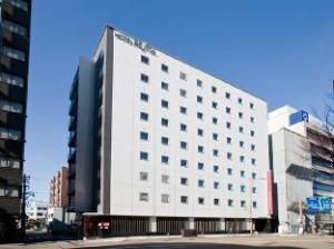 호텔 레솔 트리니티 카나자와  (Hotel Resol Trinity Kanazawa)