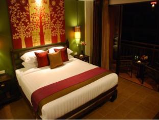 Siralanna Phuket Hotel Phuket - Standard Twin Bed