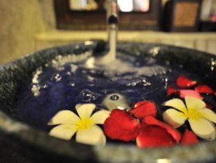 Siralanna Phuket Hotel Phuket - Salle de bain
