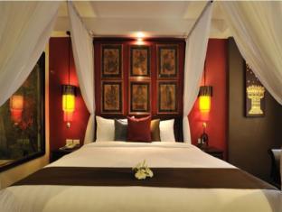 Siralanna Phuket Hotel Phuket - Premium Thai