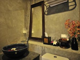 Siralanna Phuket Hotel Пхукет - Ванная комната