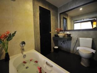 Siralanna Phuket Hotel Phuket - kopalnica