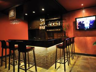 Siralanna Phuket Hotel Пхукет - Ресторан