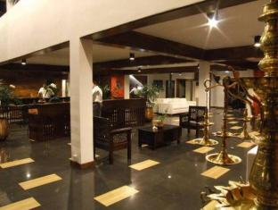 The Sovereign Corporate Hotel Colombo - Interior