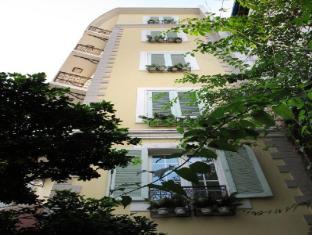 Ma Maison Boutique Hotel Saigon