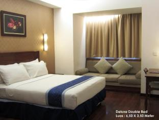 /fi-fi/grand-orchid-hotel/hotel/solo-surakarta-id.html?asq=vrkGgIUsL%2bbahMd1T3QaFc8vtOD6pz9C2Mlrix6aGww%3d