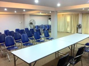 Circuit Hotel - Nana Hotel Phnom Penh - Meeting Room