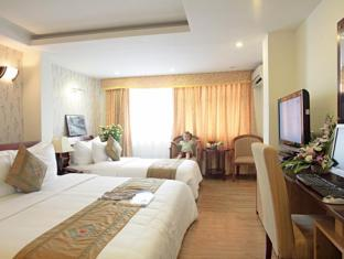 Rising Dragon Grand Hotel Hanoi - Family