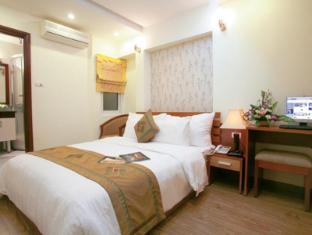 Rising Dragon Grand Hotel Hanoi - Superior