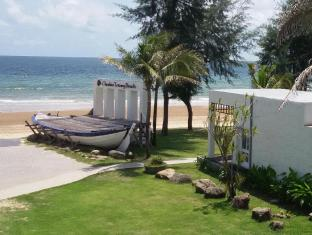 /lt-lt/chaolao-tosang-beach-hotel/hotel/chanthaburi-th.html?asq=3BpOcdvyTv0jkolwbcEFdoBkCWSsJOKLrM%2bIrWJQr5CMZcEcW9GDlnnUSZ%2f9tcbj