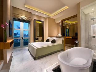 Hotel Fort Canning Singapore - Studio Suite