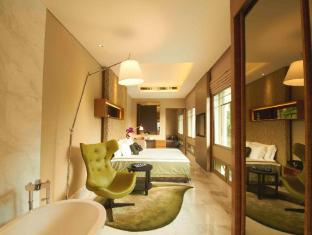 Hotel Fort Canning Singapore - Junior Suite