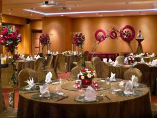 Hotel Fort Canning Singapore - Lavender Ballroom