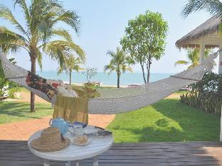 シー ココ リゾート Sea Coco Resort