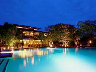 /cinnamon-wild-yala-hotel/hotel/yala-lk.html?asq=jGXBHFvRg5Z51Emf%2fbXG4w%3d%3d