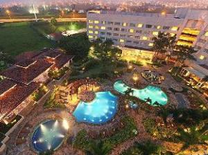 Real InterContinental at Multiplaza Mall
