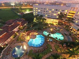/intercontinental-costa-rica-at-multiplaza-mall/hotel/san-jose-cr.html?asq=5VS4rPxIcpCoBEKGzfKvtBRhyPmehrph%2bgkt1T159fjNrXDlbKdjXCz25qsfVmYT