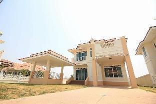 %name villa lanna village เชียงใหม่