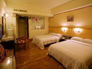 Hotel E Tung