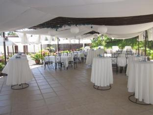 Hotel Tropika Давао - Удобства