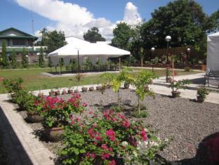 Hotel Tropika Davao - Alentours