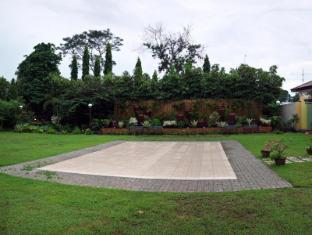 Hotel Tropika Davao City - Hage