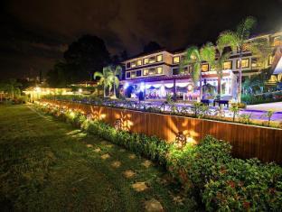 ホテル トロピカ ダバオ - 周囲