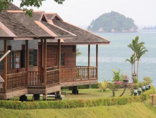 /ktm-resort/hotel/batam-island-id.html?asq=5VS4rPxIcpCoBEKGzfKvtBRhyPmehrph%2bgkt1T159fjNrXDlbKdjXCz25qsfVmYT