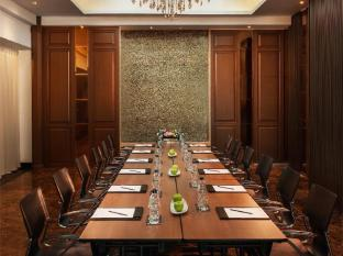 Radisson Suites Bangkok Sukhumvit Bangkok - Meeting Room