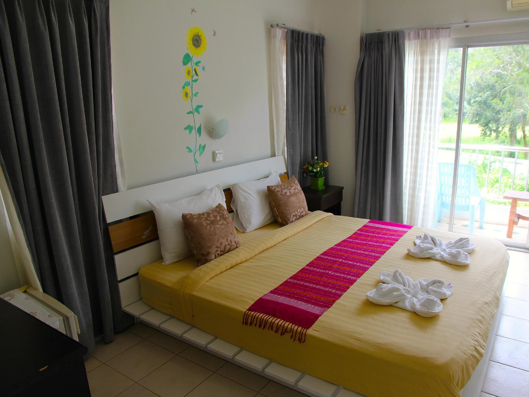 スイス シャレー ホテル4