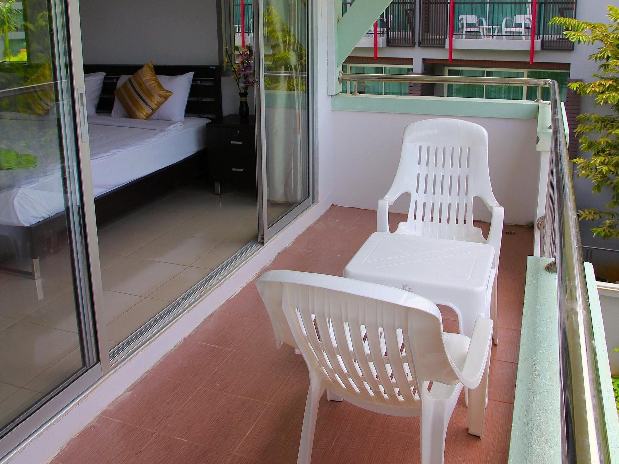 スイス シャレー ホテル12