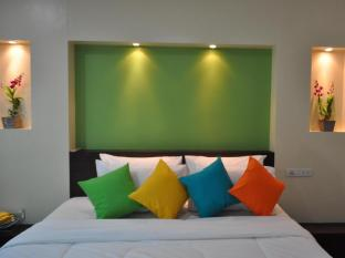 Andaman Legacy Guest House