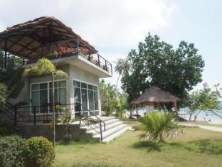 /th-th/ao-kao-white-sand-beach-resort/hotel/koh-mak-trad-th.html?asq=jGXBHFvRg5Z51Emf%2fbXG4w%3d%3d
