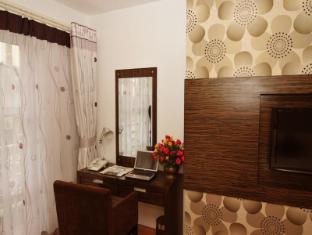 Asian Ruby Hotel Hanoi Hanoi - Room Facilities