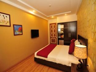 Asian Ruby Hotel Hanoi Hanoi - Superior - Free Drop-off transfer