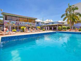 /en-au/caravella-backpackers-cairns-city-waterfront/hotel/cairns-au.html?asq=jGXBHFvRg5Z51Emf%2fbXG4w%3d%3d