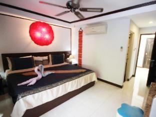 Casa E Mare Hotel Phuket - Superior Room Casa e Mare Kata